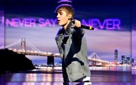 justin-bieber-never-say-never-theme-theme-1